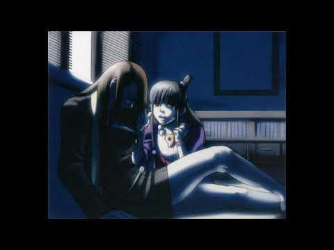 Reminiscence: Heartbroken Maya (Remix)