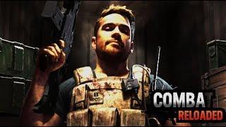 Combat Reloaded Best Moments 1 | TarsusluKral33 |