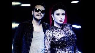 İlkan Günüç Feat. Ebru Polat - #İnat (Teaser) @djilkangunuc @Ebru_Polat