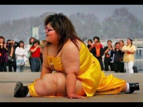 Mccarty reviews pierdere în greutate
