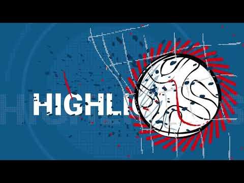 immagine di anteprima del video: Vigasio - Albignasego 5-1 (11.10.2020)