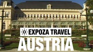 Austria Travel Video Guide