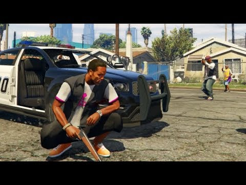 GTA V Online RP Servers :: Grand Theft Auto V Discussioni generali