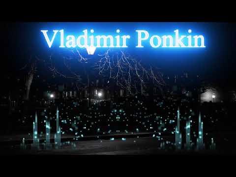 Владимир Понкин для души!