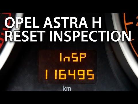 Auf welchem Benzin opel die Aster 1.8 fährt