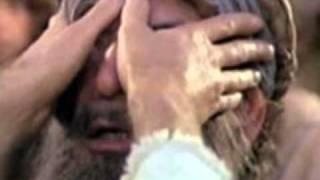 03/04/2011 - Tempo com Deus - A Oração te Conecta!