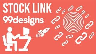 How to declare stock images | 99design 2020  (বাংলা)