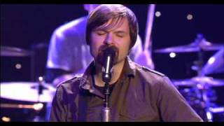 Third Day - God Of Wonders (Live)