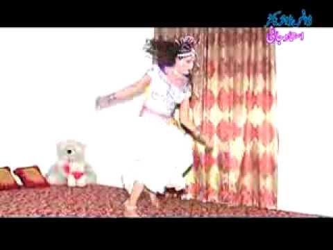 badha awara  chara kanwara  DVD 2013   Sitara Malik Pakistani Mujra