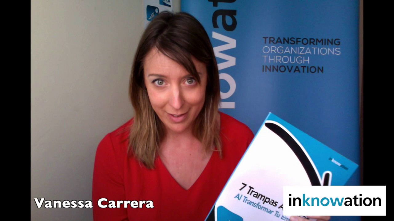 Los 7 Errores A Evitar Al Transformar Tu Empresa