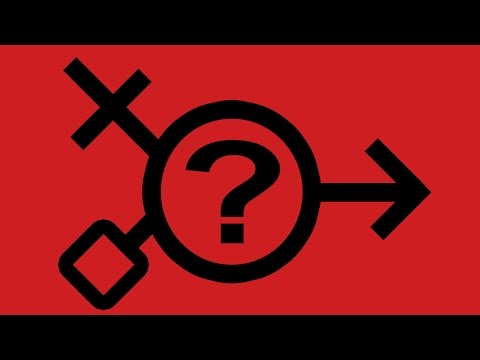 What is Gender? | Philosophy Tube