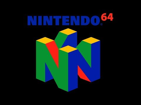 N64 Edition   Will it run on the SNES Classic??? Ep.28