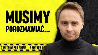 FILM DOKUMENTALNY o pracy seksualnej w Polsce