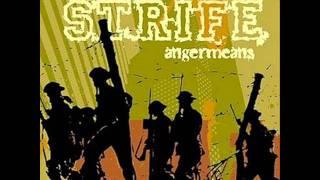 Strife - Mon Bel Ami