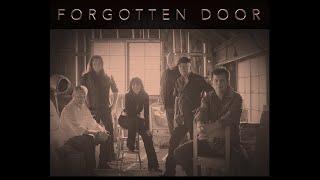 Forgotten Door @ForgottenDoor
