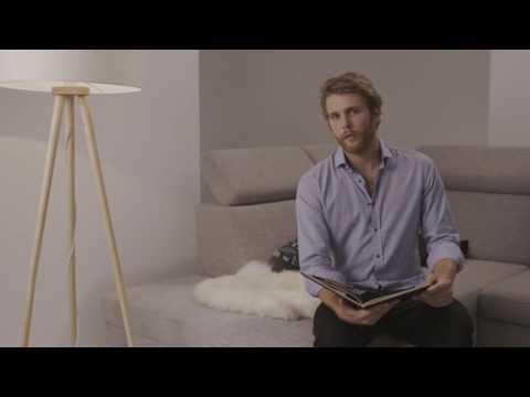 Beleuchtung in Wohn- & Esszimmer | Ratgeber-Video von Lampenwelt.de
