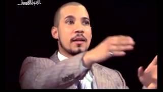 تحميل اغاني مناظرة بين حازم الكيلاني الحنفي و محمد رشدي الداعية السلفي حول النقاب الجزء الثالث MP3