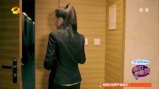 我们都爱笑-精彩片段-开关-【湖南卫视官方版1080P】20140604