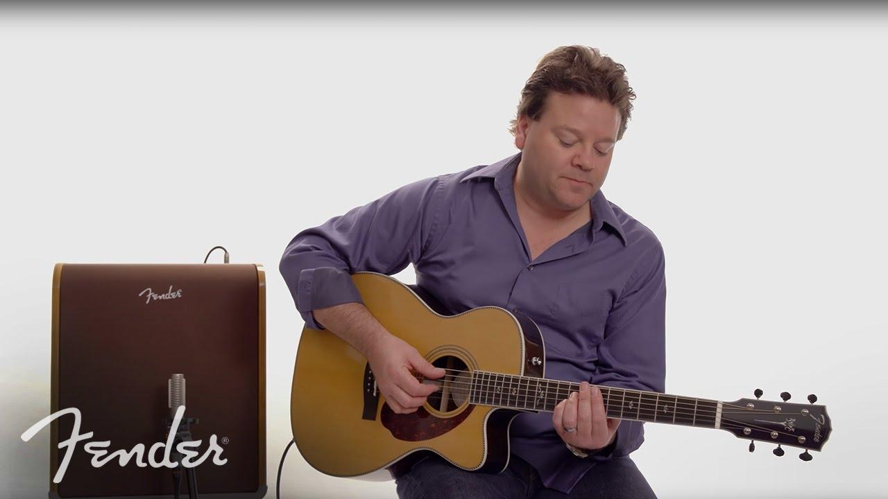 Acoustic Sfx Guitar Amplifiers String Diagram Amplifier