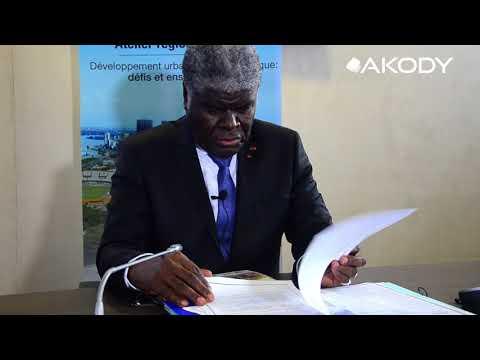 <a href='https://www.akody.com/cote-divoire/news/ouverture-a-abidjan-de-l-atelier-general-africain-du-gpsc-316680'>Ouverture &agrave; Abidjan de l'atelier g&eacute;n&eacute;ral africain du GPSC</a>