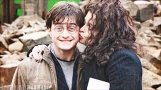 Хелена Бонэм Картер, Helena Bonham Carter - Star
