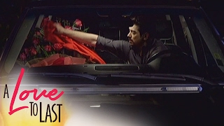 A Love to Last: Anton plans to surprise Andeng | Episode 16