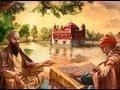 Le Sikhisme
