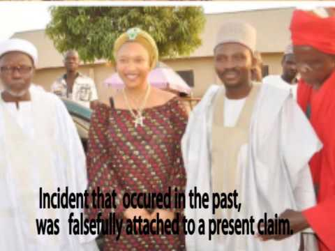 Dr. Olakunle Churchill's evidences on allegations levelled against him by Tonto Dikeh