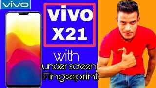 vivo x21ud a hard reset - मुफ्त ऑनलाइन
