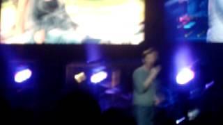 Josh Turner - Lovin you on my mind
