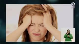 Diálogos en confianza (Salud) - Tumores cerebrales