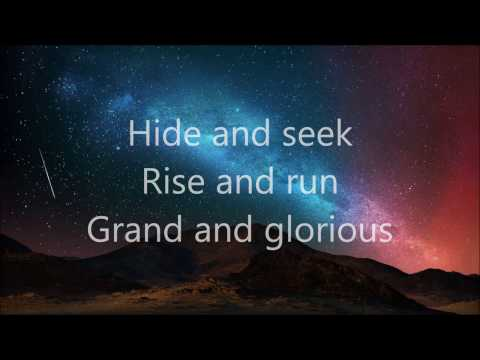 Alan Walker - Euphoria  2017 (Lyrics) Mp3