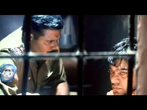 Jaanwar Full Movie. Part 9 high protection.FLV
