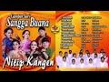 Sangga Buana | Campursari Terbaru