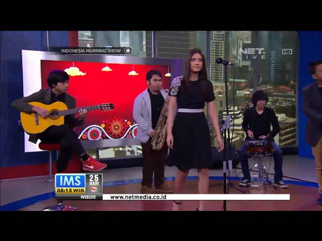 Ims-performance-monita-tahalea-kisah