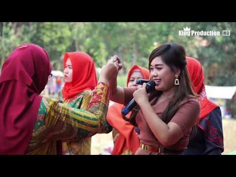 Aku Takut - Music Acaca  Group Live Di Desa Citarik Tirtamulya Karawang