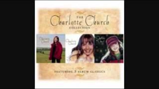 CHARLOTTE CHURCH - PLAISIR D'AMOUR
