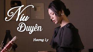 Níu Duyên - Lê Bảo Bình | Hương Ly Cover