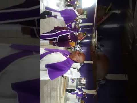 Download Mp3 Blessing Brass Band — MUSIC MP3 DOWNLOAD