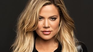 Khloe Kardashian Talks Plastic Surgery & Being The 'Fat' Sister