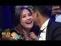 Wohooo Prilly Latuconsina Menang Seleb Paling Sosmed Seleb On News Awards 9 2