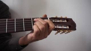 play guitar like johnny cash