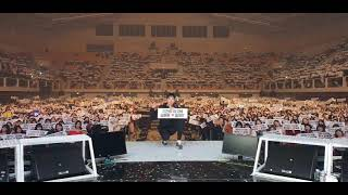 2019 JUNG YONG HWA LIVE 'STILL 622' IN SEOUL Day 2 all music