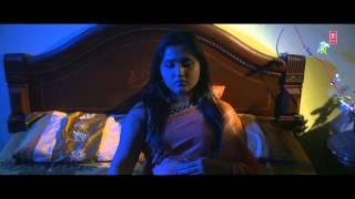 Full Video -Rabba Mila Da [ New Bhojpuri Video ] Janeman Feat. Khesari Lal Yadav & Kajal  Radhwani
