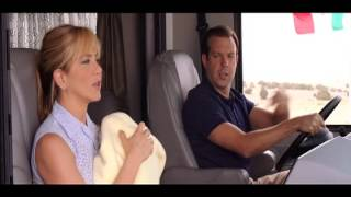 Together - We're the Millers