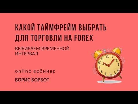 Clientbank упрощенная работа с бинарными опционами