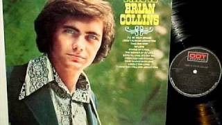 """Brian Collins """"Old Flames (Can't Hold A Candle To You)"""""""