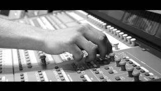 La Otra Fe - Angel feat. Jon Secada