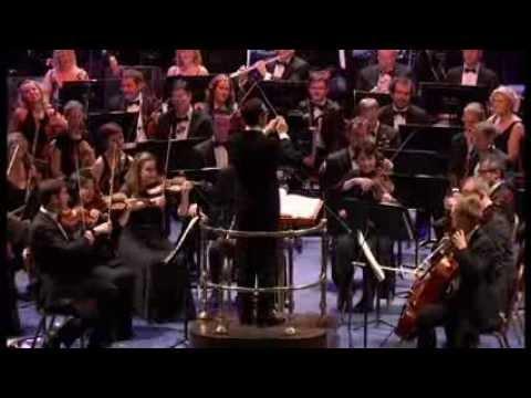 톰과 제리 오케스트라