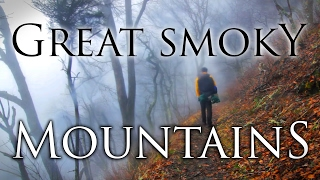Great Smoky Mountains Documentary